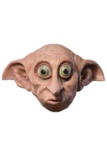 Childs Dobby Mask