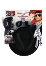 Concert Michael Jackson Kit