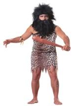 Unruly Caveman Costume