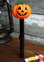 Classic Pumpkin Flashlight_Update