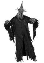 Deluxe Witch King of Angmar Costume