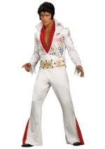 Elvis Grand Heritage Costume