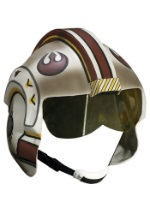 Authentic X-Wing Fighter Helmet