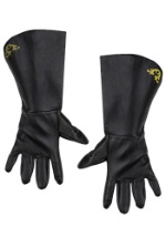 Men's Zorro Gloves