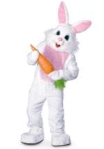 Bunny Super Deluxe Costume