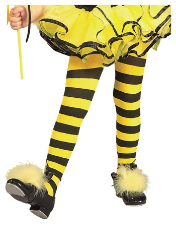 Girls Bee Tights