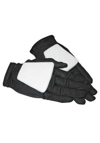 Children's Clone Trooper Gloves