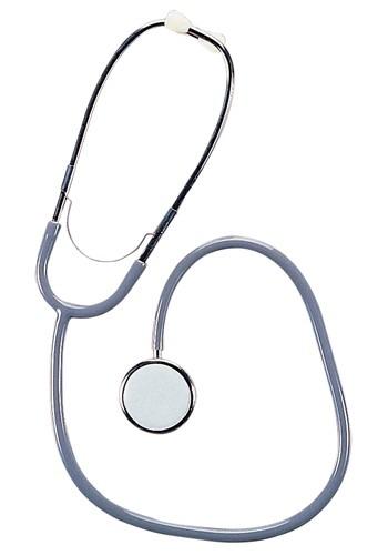Deluxe Costume Stethoscope