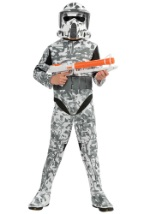 Childrens ARF Trooper Costume