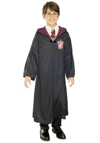 Kids Ron Weasley Costume