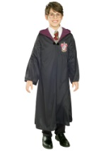 Kids Ron Weasley Costume