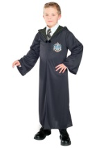 Child Slytherin Robe