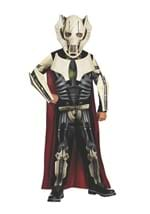 General Grievous Boys Costume