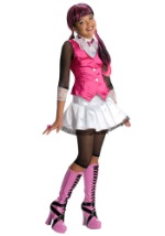Draculaura Child Costume