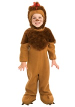 Infant Lil Cowardly Lion Costume