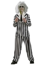 Boys Teen Beetlejuice Costume