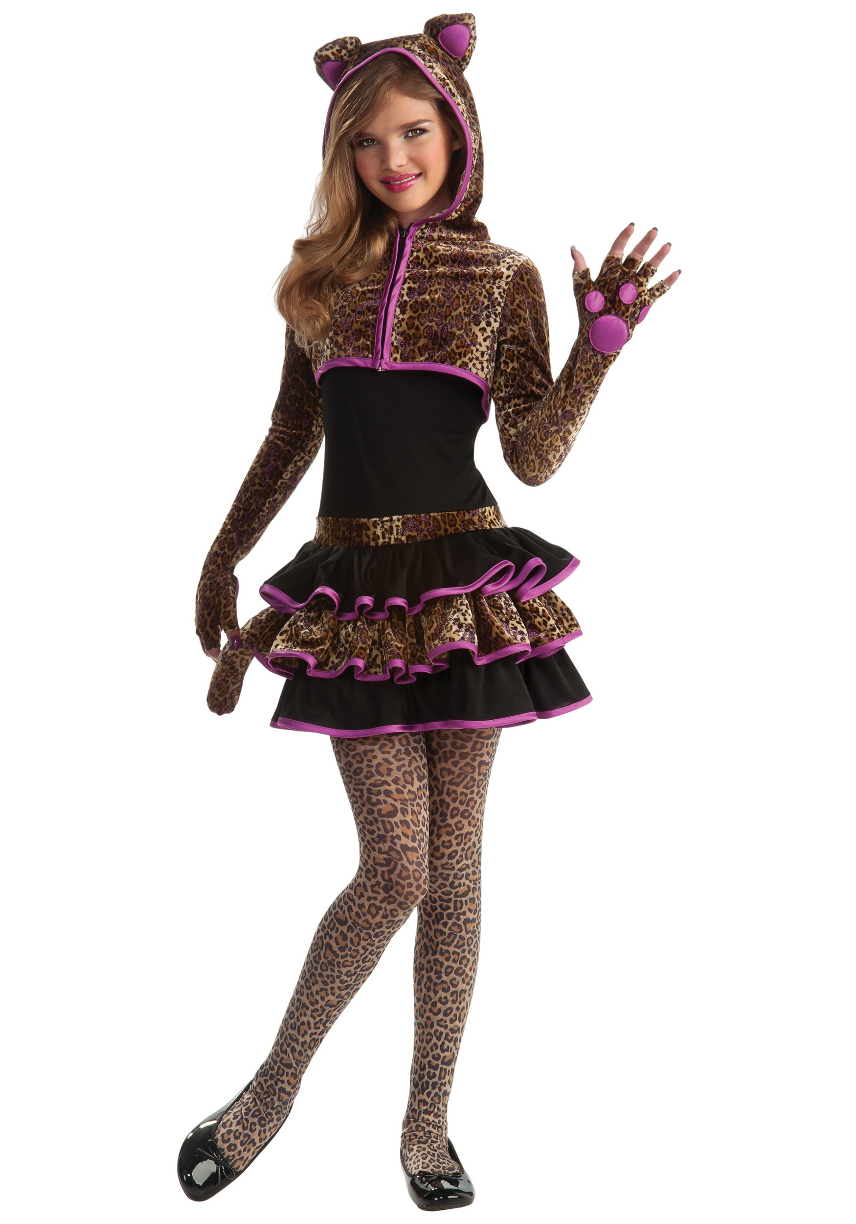 Think, cat holloween costumes for teens something