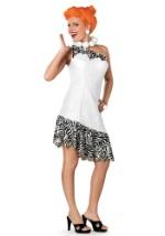 Adult Wilma Flintstone Costume