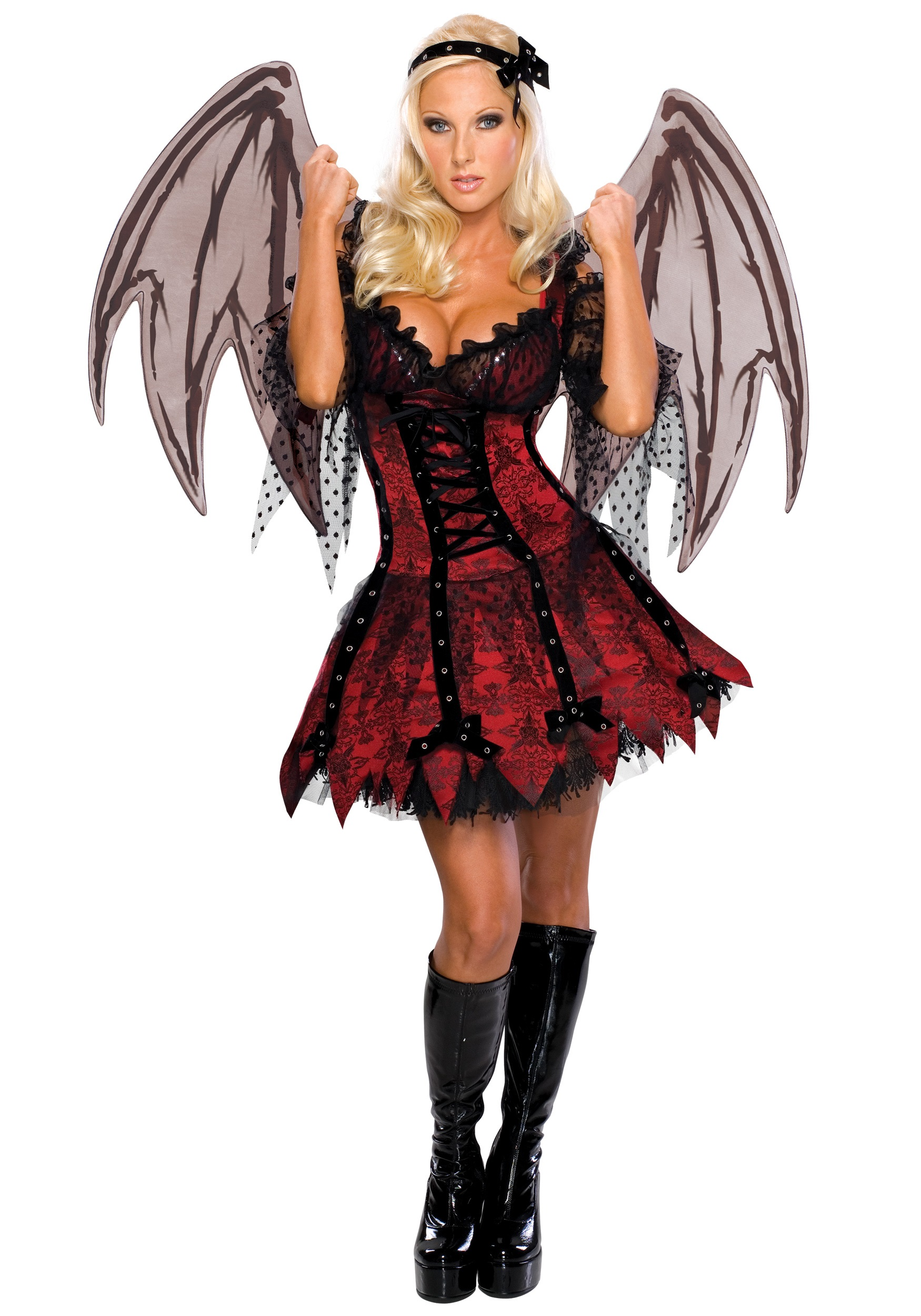 halloween Adult costumes fairy