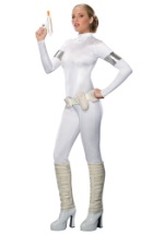 Adult Padme Costume
