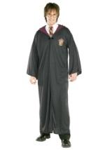 Hogwarts Gryffindor Robe