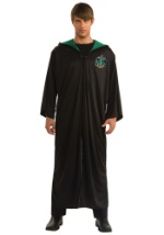 Adult Size Slytherin Robe
